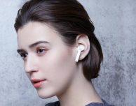 I migliori auricolari wireless targati Xiaomi tornano in offerta lampo