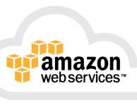 Apple e Amazon, un sodalizio da 30 milioni al mese per la piattaforma AWS