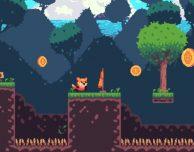 Foxyland 2: la piccola volpe torna in azione