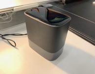 Trasforma qualsiasi cassa in uno speaker Bluetooth 5.0