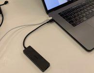 USB-C: come avere più porte USB a basso costo?