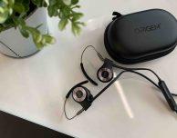 Origem HS-3: gli auricolari Bluetooth con HDR!