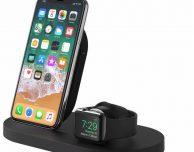 Caricatori wireless multi-dispositivo: le migliori alternative all'AirPower di Apple