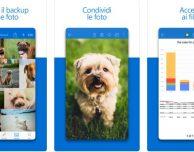 OneDrive di Microsoft supporta i Comandi Rapidi di Siri