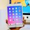 Recensione iPad mini 5 (2019): non ci sono alternative! – VIDEO