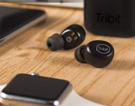 Tribit X1, auricolari true wireless Bluetooth 5.0 – RECENSIONE