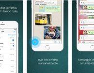 Aggiungere contatti su WhatsApp è più semplice con il nuovo update