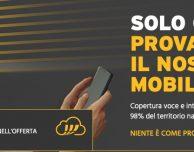 Da Fastweb arrivano le offerte più adatte per il tuo smartphone