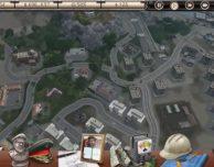 Il gioco Tropico approda anche su iPhone