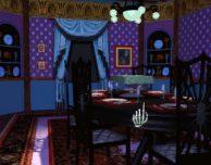 The 7th Guest: Remastered – famoso horror puzzle adventure in una casa infestata