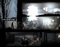This War of Mine: Stories – si torna in guerra