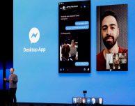 Facebook unirà le chat di Messenger, Instagram e WhatsApp