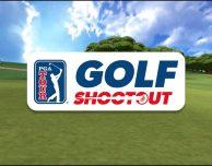 PGA TOUR Golf Shootout: nuovo gioco a tema golfistico