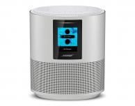 Alexa: come avere l'assistente di Amazon su altri speaker?