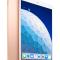 iPad Air è ora disponibile in offerta su Amazon