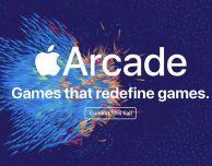 Apple investirà oltre 500 milioni di dollari per il lancio di Apple Arcade