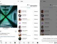 """Instagram prova a nascondere i """"Mi piace"""" dalle foto condivise"""