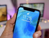 Foxconn svilupperà la tecnologia micro-LED per i futuri iPhone?