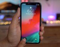 """TSMC pronta a produrre i chip A13 """"N7 Pro"""" per iPhone 2019"""