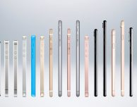 Quale iPhone ha la batteria che dura di più?
