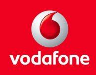 Vodafone fa pagare 0,99€ se ricarichi in ritardo