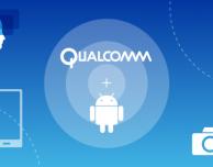 E se il vero sconfitto dell'accordo Apple-Qualcomm fosse Android?