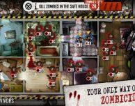 Zombicide: nuovo RPG tattico umani contro zombie