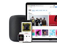 """Apple Music scende in quinta posizione nella classifica """"emotiva"""" di MBLM"""