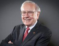 Warren Buffett soddisfatto degli ultimi risultati finanziari di Apple
