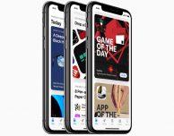 Monopolio App Store, ecco la prima Class Action dopo la sentenza della Corte Suprema