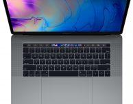 MacBook Pro e Air in sconto su Amazon!