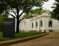 """Tim Cook sullo store Carnegie Library di Washington: """"Il progetto più ambizioso di Apple"""""""