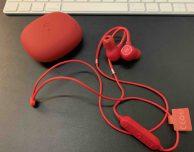 Auricolari Bluetooth HiRes? Ecco la proposta sportiva Aukey