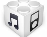 Apple chiude le firme di iOS 12.2