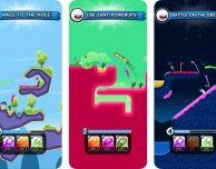 Golf Blitz: l'atteso gioco arcade con multiplayer