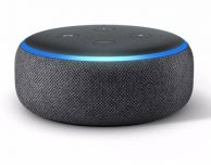 Come eliminare le tue clip audio registrate su Amazon Alexa / Echo