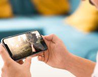 Gli smartphone dominano il settore gaming negli Stati Uniti