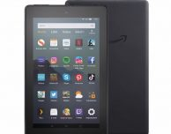 Amazon lancia il nuovo tablet Fire 7 a 69,99€