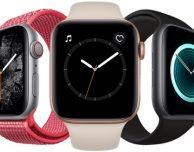 Apple Watch domina (ancora) il mercato degli smartwatch