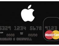 Apple Card? Un'idea di Steve Jobs già nel 2004
