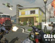 """Aperte le pre-registrazioni per la beta di """"Call of Duty: Mobile"""" su iOS"""