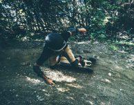 Evolve lancia i suoi primi skateboard connessi ad iPhone