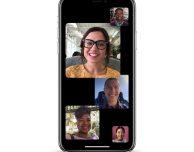 Bug FaceTime di gruppo, Apple vince la prima causa