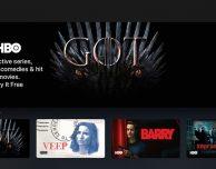 """HBO aggiunto a """"Canali Apple TV"""" nelle ultime beta di iOS 12.3 e tvOS 12.3"""