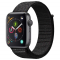Apple Watch Series 4 in sconto su Amazon