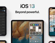 iOS 13, ecco il concept che mostra TUTTE le possibili novità