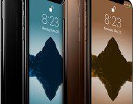 Barlclays anticipa gli iPhone 2020: nuovo iPhone SE, Touch ID a tutto schermo e non solo
