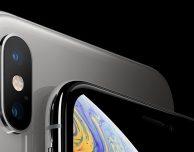 Dati CIRP: negli USA crescita minima degli iPhone nel primo trimestre dell'anno