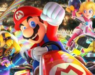 Al via i beta test di Mario Kart Tour per smartphone