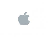 """Apple e la nuova direzione """"software"""""""